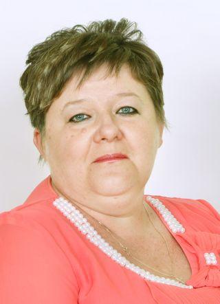 gnibeda-elena-petrovna-nov