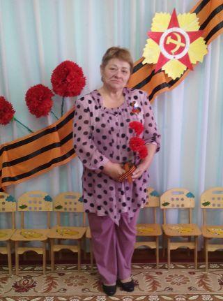 zaharchenko-anna-illarionovna-2